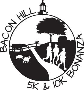 Bacon Hill 5k_10k-page-001